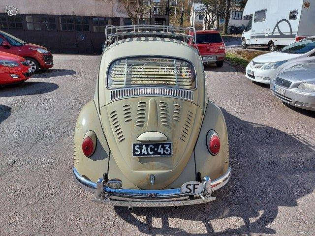 Volkswagen Kupla 7