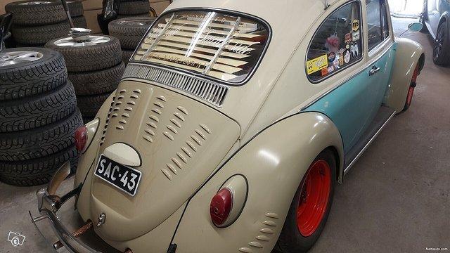 Volkswagen Kupla 10