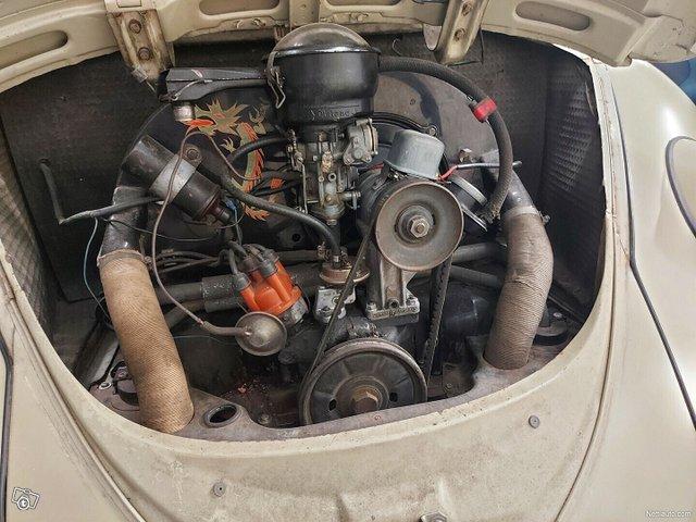 Volkswagen Kupla 14
