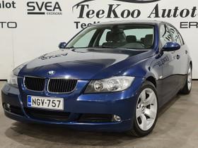 BMW 318, Autot, Kangasala, Tori.fi