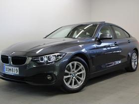 BMW 420, Autot, Espoo, Tori.fi