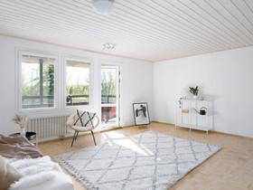 Espoo Espoon keskus, Suna Sunankalliontie 60 3-4h+, Myytävät asunnot, Asunnot, Espoo, Tori.fi