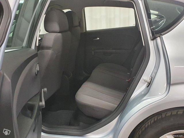 Seat Leon 17