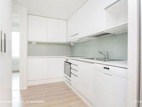 3h+kt, Merituulentie 38 A, Niittykumpu, Espoo, Vuokrattavat asunnot, Asunnot, Espoo, Tori.fi