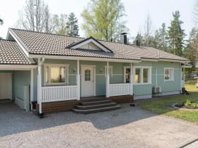 Vantaa Metsola Marsurinne 4B 5h+k+kph+s+khh+autoka, Myytävät asunnot, Asunnot, Vantaa, Tori.fi