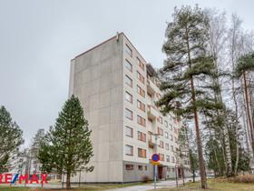 Lahti Metsäkangas Valjaskatu 2-4 2h, k, kph, vh, Myytävät asunnot, Asunnot, Lahti, Tori.fi