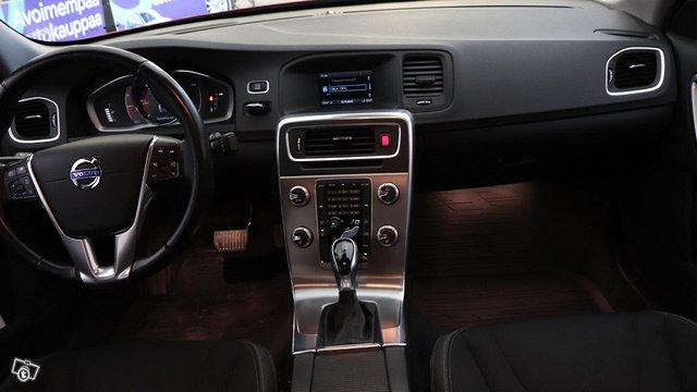 Volvo S60 15