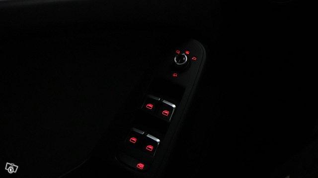 Audi A5 15