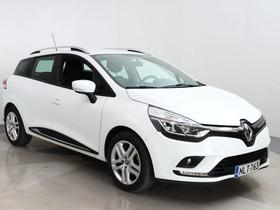 Renault CLIO, Autot, Vantaa, Tori.fi