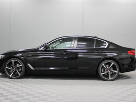 BMW 520, Autot, Jyväskylä, Tori.fi