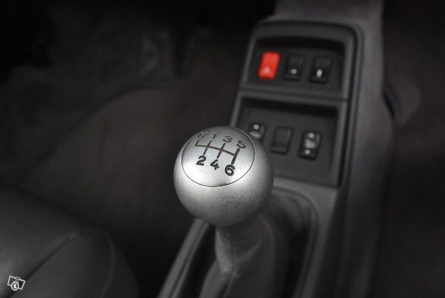 Porsche 911 16