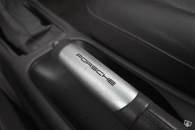 Porsche 911 20