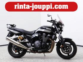 Yamaha XJR, Moottoripyörät, Moto, Jyväskylä, Tori.fi