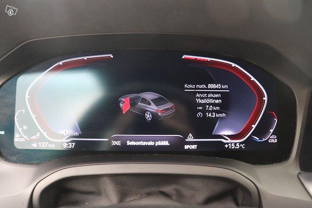 BMW 3-sarja 6