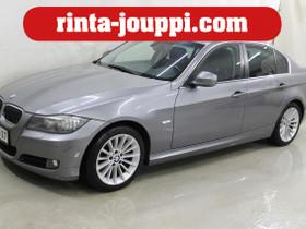 BMW 330, Autot, Hyvinkää, Tori.fi