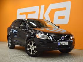 Volvo XC60, Autot, Helsinki, Tori.fi