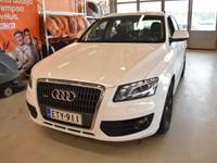 Audi Q5 -12