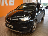 Opel Mokka -18
