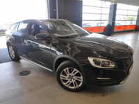 Volvo V60 Cross Country -18