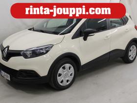 Renault Captur, Autot, Oulu, Tori.fi