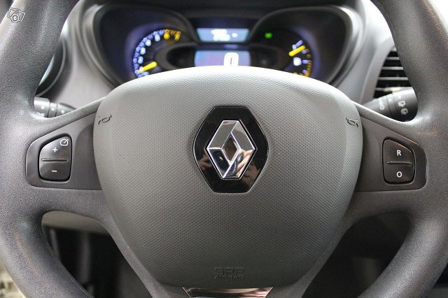 Renault Captur 19