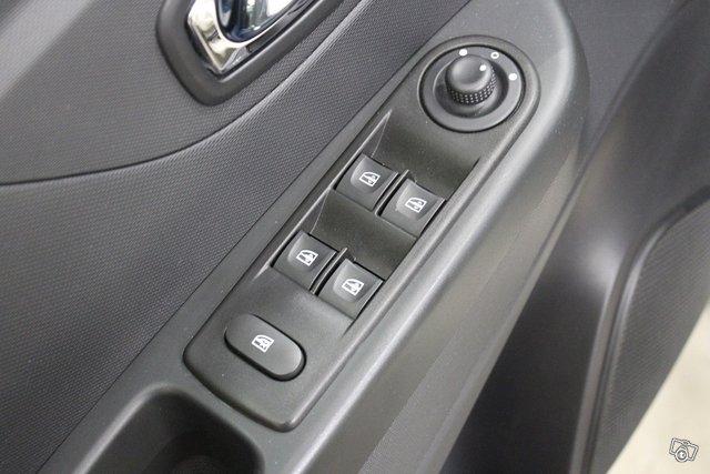 Renault Captur 20