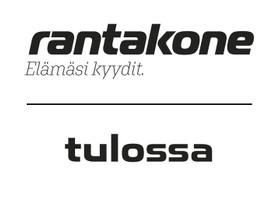 TGB Blade, Mönkijät, Moto, Mikkeli, Tori.fi