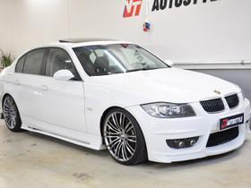 BMW 330, Autot, Kangasala, Tori.fi