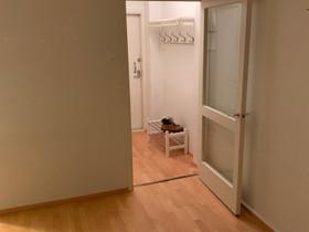 1H, 22m², Majavatie, Helsinki, Vuokrattavat asunnot, Asunnot, Helsinki, Tori.fi