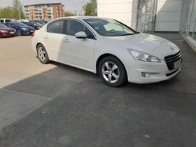 Peugeot 508, Autot, Seinäjoki, Tori.fi