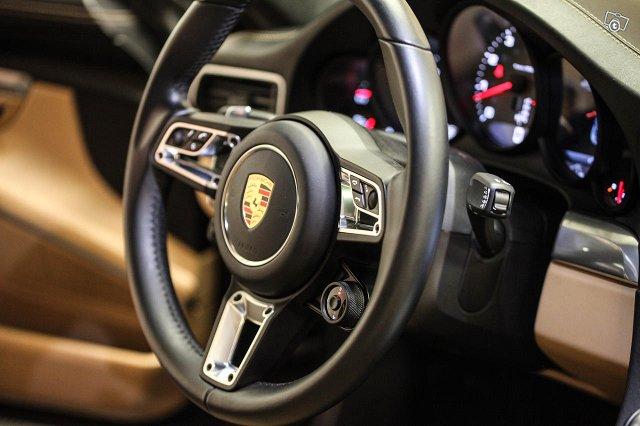 Porsche 911 24