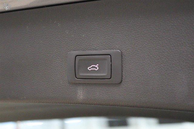 Audi A4 Allroad Quattro 17