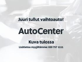 Volkswagen T-Roc, Autot, Tampere, Tori.fi