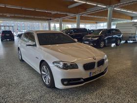 BMW 520, Autot, Seinäjoki, Tori.fi