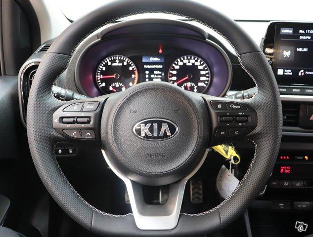 Kia Picanto 10