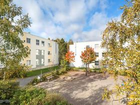 3h+k, Meri-Rastilan tie 15 K, Vuosaari, Helsinki, Vuokrattavat asunnot, Asunnot, Helsinki, Tori.fi