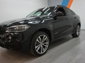 BMW X6, Autot, Oulu, Tori.fi