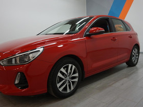 Hyundai I30, Autot, Oulu, Tori.fi