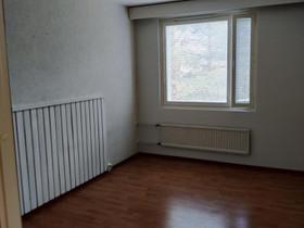 2H, 58m², Ollintie, Forssa, Vuokrattavat asunnot, Asunnot, Forssa, Tori.fi