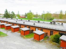 Sastamala Pehula Päätie 2 3h+k+s, Myytävät asunnot, Asunnot, Sastamala, Tori.fi