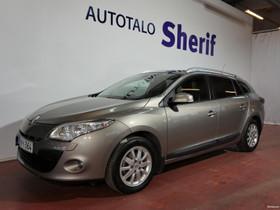 Renault Megane, Autot, Turku, Tori.fi