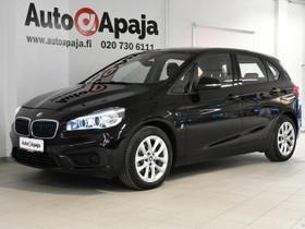 BMW 225, Autot, Viitasaari, Tori.fi