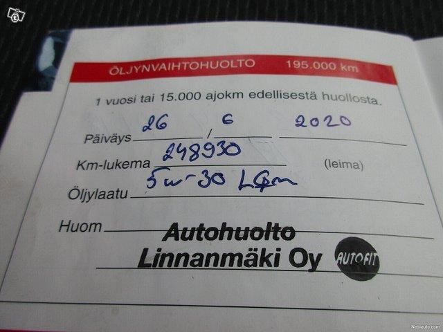 Toyota Aygo 15