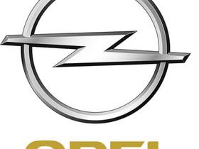 Opel Astra, Autot, Tornio, Tori.fi