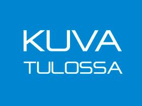 TOYOTA PROACE, Autot, Rovaniemi, Tori.fi