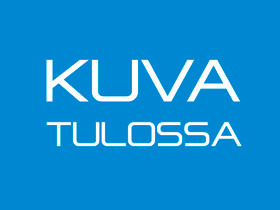 VOLVO V60 CROSS COUNTRY, Autot, Rovaniemi, Tori.fi