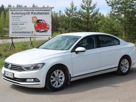 Volkswagen Passat, Autot, Saarijärvi, Tori.fi