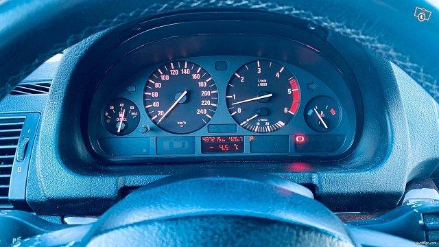 BMW X5 12