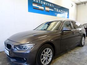 BMW 318, Autot, Äänekoski, Tori.fi