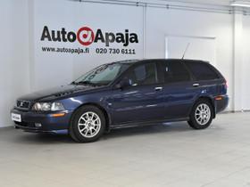 Volvo V40, Autot, Viitasaari, Tori.fi